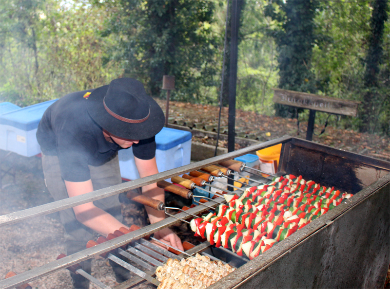 ChurasscoGrillen1